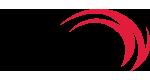 Phoenix Technologies - Leading PC Innovation since 1979